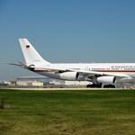 Elvérezhet az Airbus, pedig sokkal jobb helyzetből került a válságba, mint riválisa