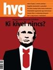 HVG 2015/41 hetilap