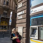 Milliárdokat fizet a betéteseknek Matolcsy György unokatestvérének bankja miatt a betétbiztosítási alap