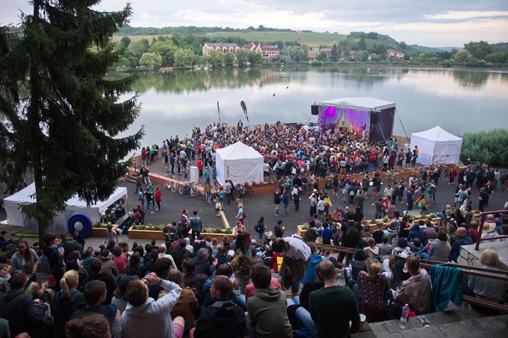 fm.17.07.14-15. - Bánk: Bánkitó Fesztivál 2017 - yyyyy