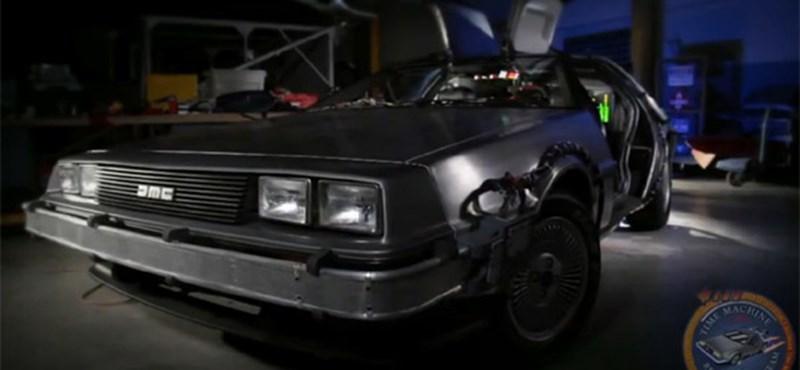5 legendás fejlesztés, ami megváltoztatta, amit addig az autóról gondoltak
