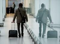 NERport: tényleg vinnék a budapesti repülőteret?