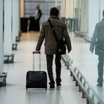 A németek lecsaptak görög repterekre