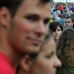 Képek: Irie Maffia, Tankcsapda és sátorozás a Campus Fesztiválom