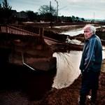 Iszapömlés: 16 milliárdba került a mezőgazdasági területek helyreállítása