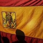 Londoni elemzők: Spanyolország is bajba juthat