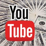 Most már könnyebb pénzt keresni a YouTube-on