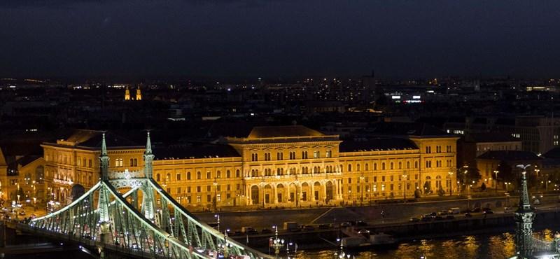 Roma kulturális influenszerképzés indul a Corvinuson