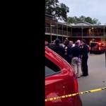 Lövöldözés volt egy floridai jógastúdióban, ketten meghaltak