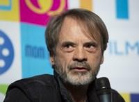 Otthagyja a Magyar Operatőrök Társaságát az SZFE rektorhelyettese