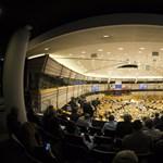 Bevetné a legszigorúbb büntetést Magyarország ellen az EP