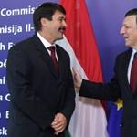 Brüsszelnek technikai kérdés a magyar szabadságharc