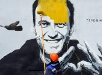 Ellehetetleníti az orosz parlament Navalnij szervezetei számára a választáson való indulást