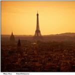 5 szállás Párizsban, amit magyar fizetésből is megengedhetünk