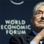 Soros: az unió a gazdasági összeomlás szélén áll