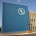 A Richter nem árulhatja méhmiómagyógyszerét Amerikában