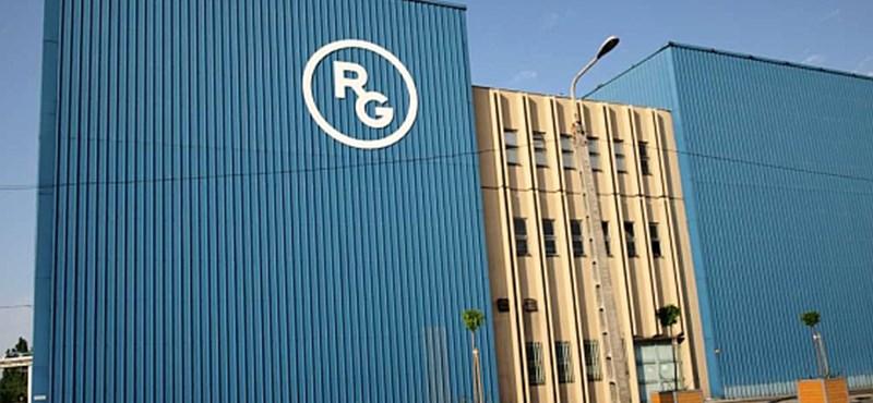 A Richter visszavonta az általa kifejlesztett gyógyszer törzskönyvezési kérelmét