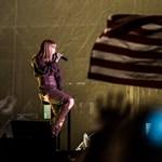 Gerendai levonta a tanulságot a Rihanna-koncertből