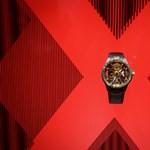 Jól mennek a svájci órák, az export felét hat országban vásárolják meg