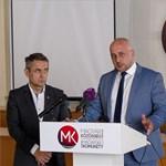 Két magyar is megküzd egymással a szlovák államfőválasztáson