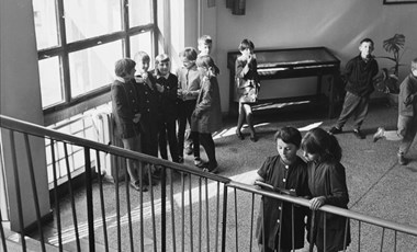 Tapasztalatok az iskolaőrökről: eddig működik a rendszer?