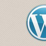 WordPressre költöznek a háborgó Tumblr-használók
