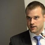 Staudt Gábor: meg kell találni a forrást minden beruházásra