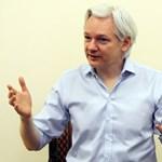 Újabb WikiLeaks-botrány: francia államfőket figyelt meg az NSA