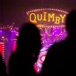 Megbánta Dunaújváros fideszes polgármestere, hogy kitüntették a Quimbyt