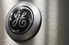 Ritka nagy csalással vádolja egy szakértő a GE-t