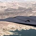 Új bombázó vadászgépet fejleszt Kína, pilóta már nem is kell bele