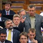 LMP: az EU-elnökség nem makulátlanul sikeres