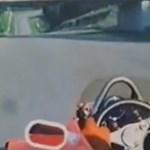 Zseniális videó: itt az elmúlt 40 év F1-es McLarenjeinek fedélzeti kamerás videója
