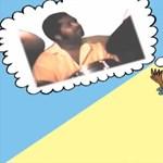 Zene kávéhoz: Tony Cook feat. Dam Funk - What's On Your Mind? (videó)