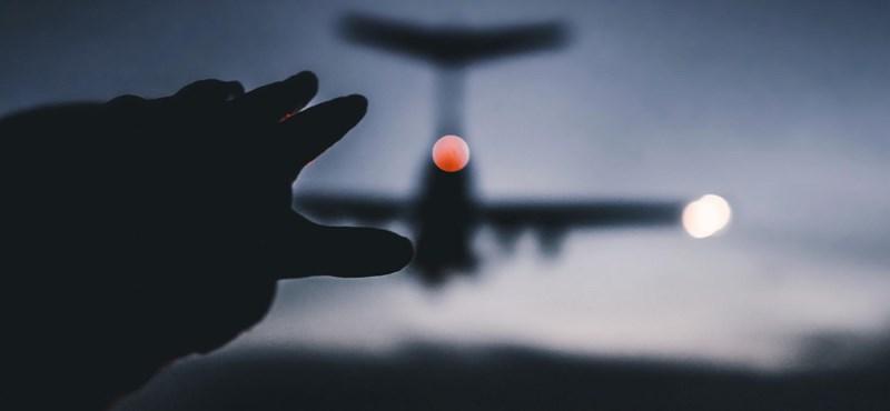 Kiszámolták: nem csökken a profit, ha bunkó a légitársaság
