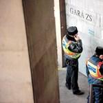 Hitelcsalókat keres a rendőrség