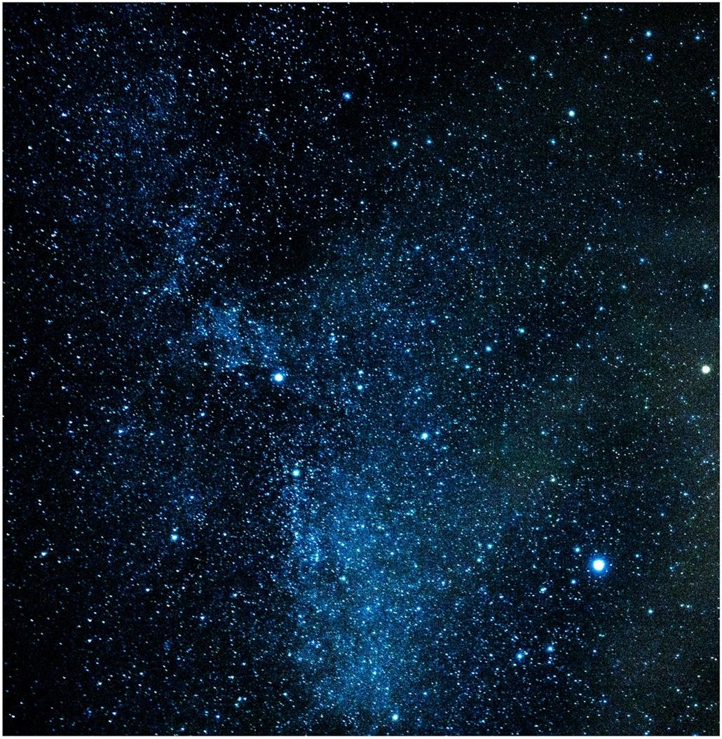 e. csillagok a Balaton felett 2014.06.28.