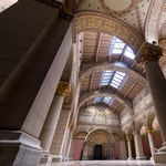 Rubens, Cézanne, El Greco - these will be the names of the renovated Museum of Fine Arts