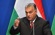 A Zeneakadémián tart beszédet Orbán Viktor október 23-án