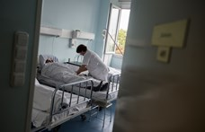 """""""Ha nem rúgnak ki, megvan a műtét"""" - mondta a szívsebész, akinek a betege meghalt"""