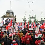 Visszavonatta az esélyes ellenzékiekről szóló lista terjesztését az MSZP