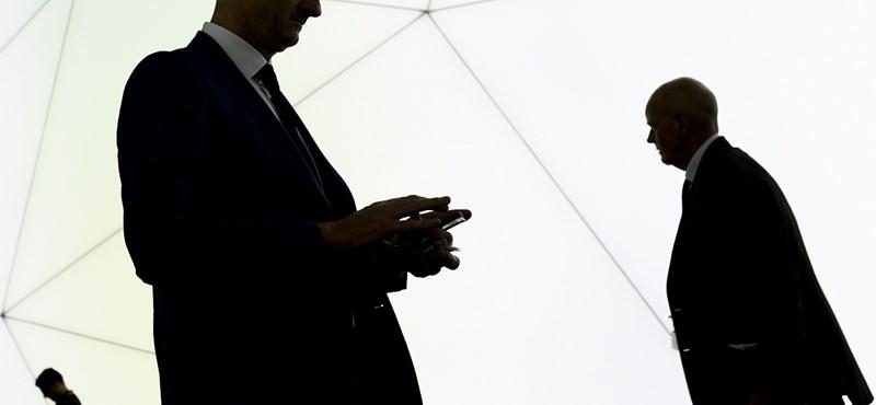 Ön is lehet digitális állampolgár, még adókedvezmény is jár mellé