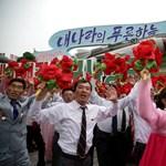 Kérdezz meg egy észak-koreait! 6. rész – Csempészett pornográfia és más tabuk