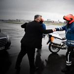 Ha gyengébb Európát akart, Orbán győzelme jelentős vereség