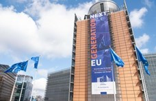 Blokkolná az EU a kínaiak piaci térnyerését