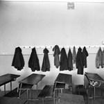 Csehországban is bezárnak az iskolák határozatlan időre