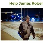 Harminchat millió forintot gyűjtött egy detroiti munkásnak egy egyetemista