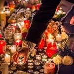 Veronai buszbaleset: lezárult a nyomozás