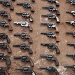 Iskolai lövöldözések: áll a bál Floridában az egyik új szabály miatt