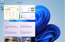 Különlegesen egyszerű verzió is jöhet a Windows 11-ből